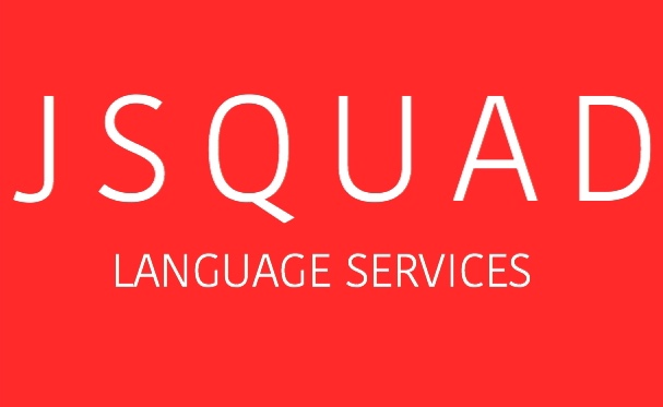 Customer Support Executive Jobs in Bangalore - JSQUAD LANGUAGE SERVICES OPC PVT LTD