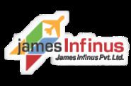 Sales Coordinator Jobs in Delhi - James Infinus Pvt Ltd.