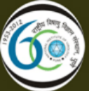 Scientist/ Technician Jobs in Pune - National Institute of Virology