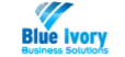 Content Writer Jobs in Noida - Blue Ivory Business Solutions Pvt Ltd