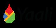 Digital Marketing Trainee Jobs in Chennai - Yaali Biz Appln Solution