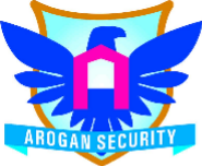 Back Office Assistant Jobs in Agra,Aligarh,Allahabad - AROGAN SECURITY SERVICES PVT. LTD .