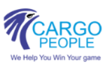 Payment recovering executive Jobs in Delhi - CARGOPEOPLE SHIPPING & LOGISTICS PVT LTD