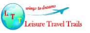 Travel Advisor Jobs in Gurgaon - Leisure Travel Trails
