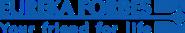 Sales Executive Jobs in Navi Mumbai - EUREKA FORBES LTD