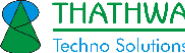 Service Engineer Jobs in Coimbatore - Thathwa Techno solutions