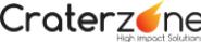 Associate Software Developer Trainee Jobs in Noida - Craterzone Pvt. Ltd.