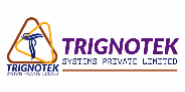 Trignotek Systems Pvt Ltd