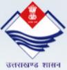 Uttarakhand Health and Family Welfare Society
