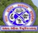 Assistant Professor Geology Jobs in Bhubaneswar - North Orissa University