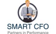 SMARTCFO SERVICES LLP