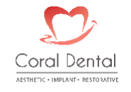 Dental assistant Jobs in Delhi - Coral Dental
