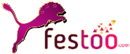 Receptionist Front Desk Jobs in Chennai - Festoo.com
