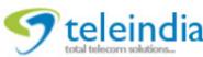 Stores Executive Jobs in Bangalore - Teleindia Networks Pvt. Ltd.