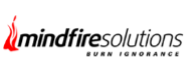 Trainee Software Engineer Jobs in Bhubaneswar - Mindfire Solutions
