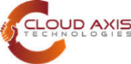 Junior officer Jobs in Chennai - CLOUD AXIS TECHNOLOGIES