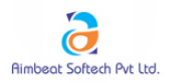Aimbeat Softech Pvt Ltd