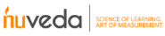 Business Development Manager Jobs in Bangalore - NuVeda Learning Pvt. Ltd.