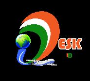 Graphic Designer Jobs in Bangalore,Pune,Chennai - I2Desk