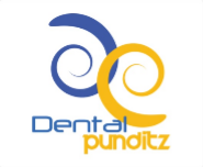 Dentist - BDS Jobs in Bangalore - Dental Punditz.com