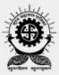 Jr. Swimingpool Instructor/Jr. Lady Swimingpool Instructor Jobs in Surat - Surat Municipal Corporation