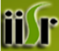 Business Professionals Jobs in Kozhikode - Indian Institute of Spices Research IISR