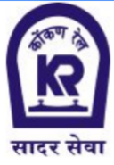 Assistant Public Relations Officer Jobs in Navi Mumbai - Konkan Railway Corporation Limited