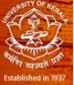 University of Kerala
