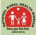 Community Health Officer Jobs in Ranchi - NRHM