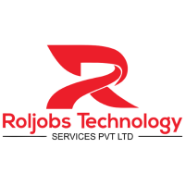 Roljobs Technology Services Pvt Ltd