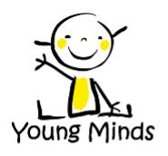 Teacher Jobs in Bangalore - Young Minds school