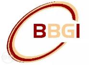 Marketing Manager Jobs in Ajmer,Alwar,Bharatpur - Bbgi broking services Pvt Ltd