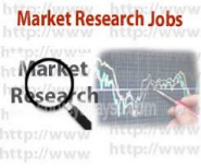 Data Collection Executive Jobs in Pune - Market research