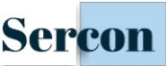 Team Leader Jobs in Mumbai,Navi Mumbai - Sercon
