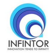 Content Writer Jobs in Kochi - Infintor Solutions