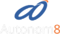 Software Engineer - Developer Jobs in Bangalore - Autonom8