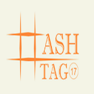 Content Writer Jobs in Bangalore - Hashtag17