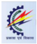 Assistant Engineer Jobs in Bhopal - Madhya Pradesh Madhya Kshetra Vidyut Vitaran Company Ltd