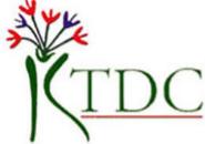 Travel Opertion Trainee Jobs in Thiruvananthapuram - Kerala Tourism Development Corporation Ltd. KTDC