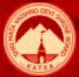 Coach Athletics Jobs in Jammu - Shri Mata Vaishno Devi Shrine Board