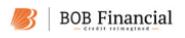 Officer /Asst. Manager Jobs in Across India - BOB Financial