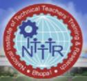 Yoga Instructor/Trainer Jobs in Mumbai - NITTTR Bhopal