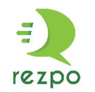 Rezpo Customer Experience Pvt. Ltd.