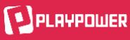 Usability QA Engineer Jobs in Gandhinagar - Playpower Labs
