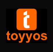 Chartered Accountant Jobs in Dibrugarh,Guwahati,Jorhat - Toyyos Online Services Private Limited