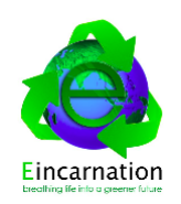Back Office Executive Jobs in Mumbai - E-incarnation Recycling Pvt. Ltd.