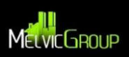 Estimation Engineer Jobs in Panchkula - Melvic Group