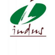 Office Boy Jobs in Mumbai,Navi Mumbai - Indus communications