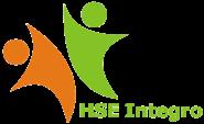 Fire Sales Executive Jobs in Delhi,Mumbai - HSE Integro Pvt. Ltd.