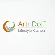 Designer Jobs in Lucknow - ArtnDoff Home Solutions